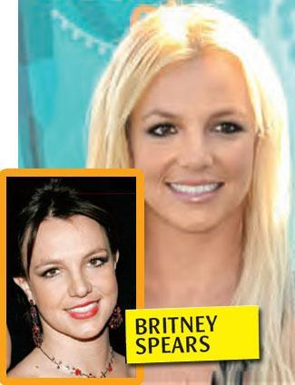 Britney_Spears_
