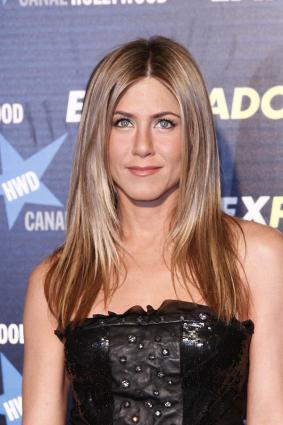 Jennifer_Aniston_