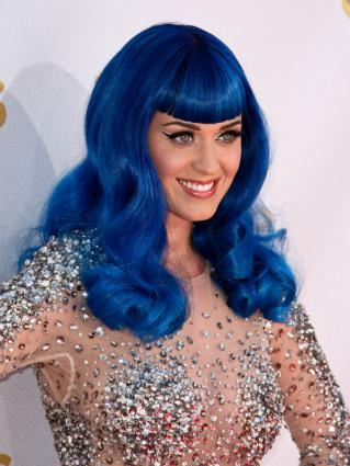 Katy_Perry_