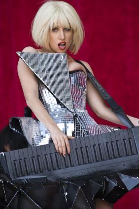 Lady_Gaga_
