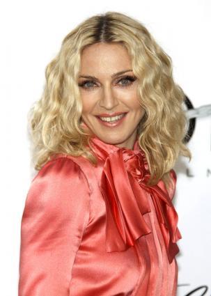 Madonna_