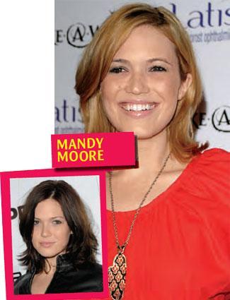 Mandy_Moore_