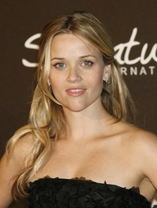 Reese_Witherspoon_