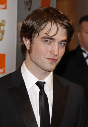 Robert_Pattinson_