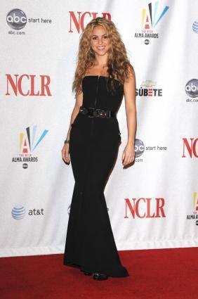 Shakira_