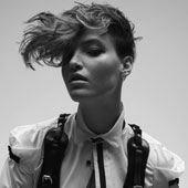 Gosia Hair Trends
