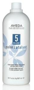 Aveda Color Catalyst