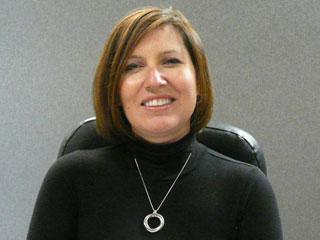 Celia Arenas DiStefano