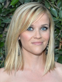 Reese Witherspoon CHK