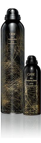 Oribe Dry