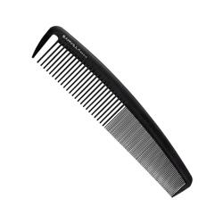 Sam Villa Signature Series Wide Cutting Comb