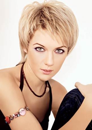 Ksenia Sivets