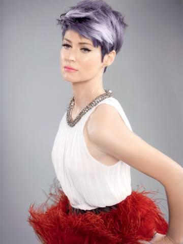 Marina Demandt @ Bibob