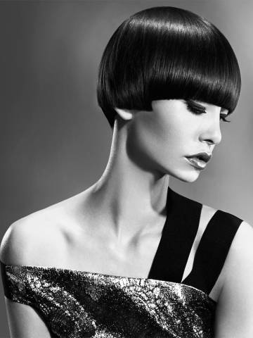 Kerry Mather @ KJM Salons