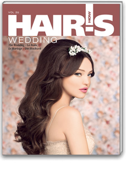`WEDDING,` the book