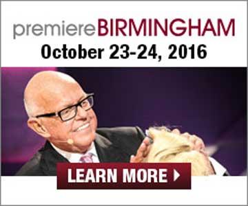 Premiere Birmingham