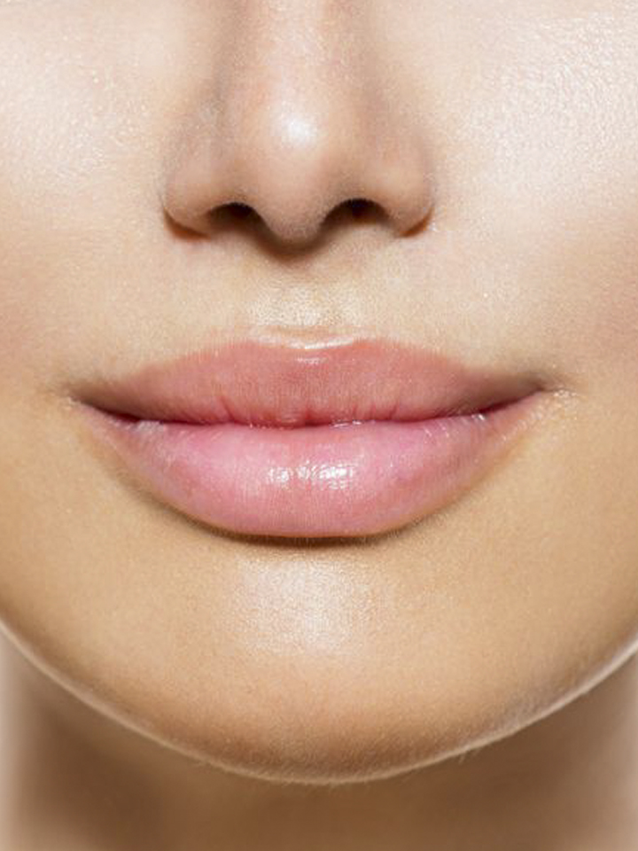 These simple tips promise to create a sensational pucker!