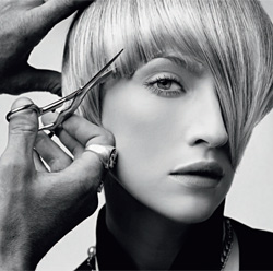 Basic Techniques All Stylists Must Know... Do You?