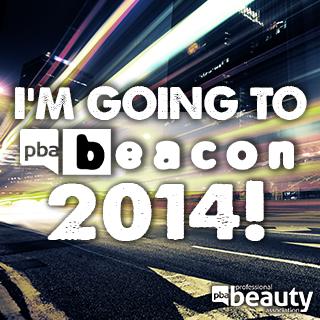Beacon 2014 Winners Announced