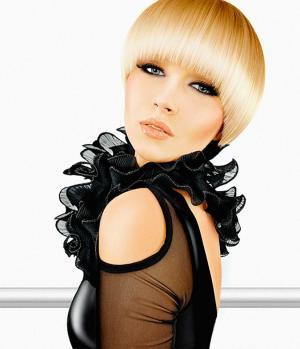 Blonde_on_Blonde_