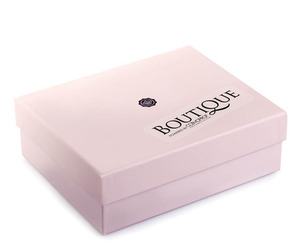 GLOSSYBOX`s limited edition Cosmoprof box goes on sale August 1, 2014.