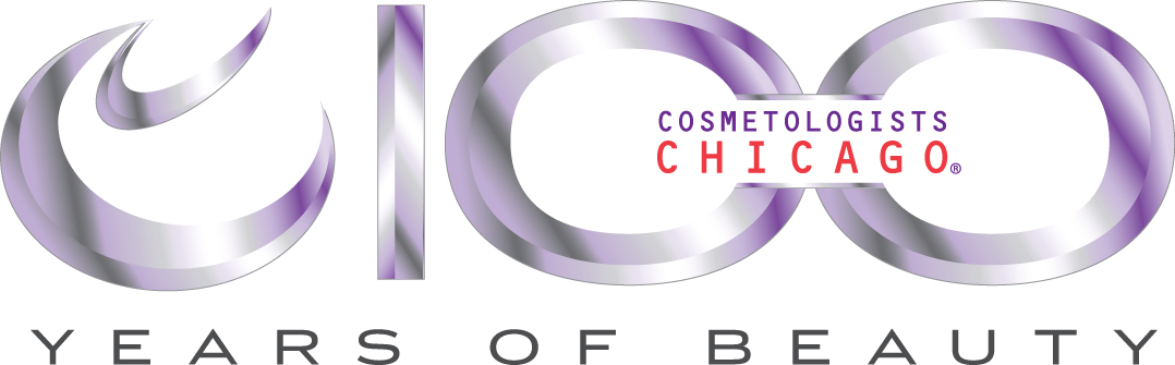 Celebrate Cosmetologists Chicago's 100 Years of Beauty At America's Beauty Show