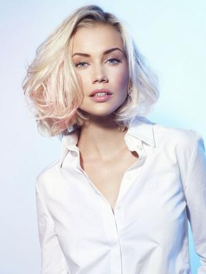 Pale_Blonde_with_Hint_of_Pink_