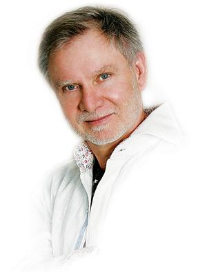 Dwight Miller