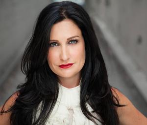 Mad Men Lead Makeup Artist Lana Horochowski