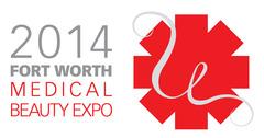 Medical Beauty Expo Debuts