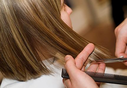 Unlocking Haircut Lingo
