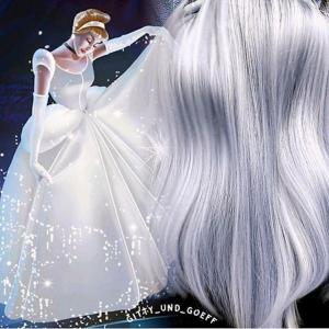 Silver_and_platinum_white_hair_color_design_inspired_by_Cinderella's_ball_gown_by_Anya_IG_@gitty_und_goeff_