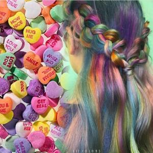 Vibrant_pastel_colormelt_inspired_by_pastel_candy_hearts_by_Liz_Robson_@liz.colors_