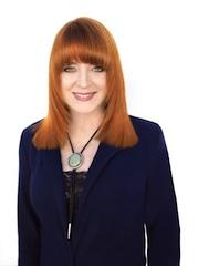 Jeryl E. Spear Editor-in-Chief