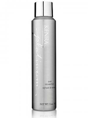 Kenra_Platinum_Dry_Shampoo_