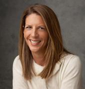 Lori Krebs
