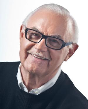 Richard Ouellette