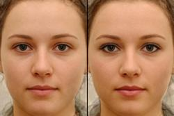 Makeup: How Much Should You Be Wearing?