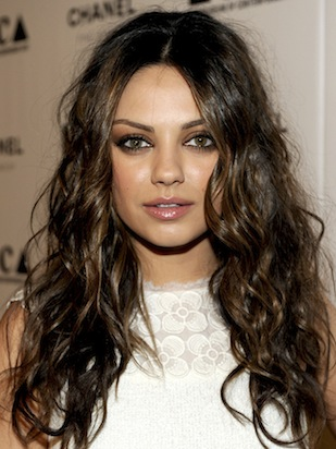 Seven Must-Haves for Sexy Beach Waves