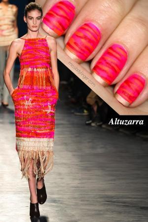 Altuzarra_Manicure_Muse_Fall_`14_