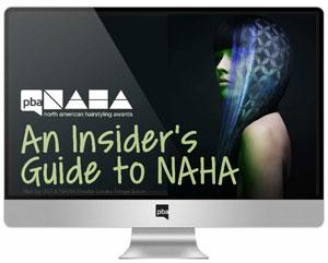 NAHA Webinar