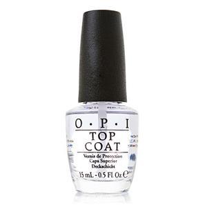 OPI_topcoat_