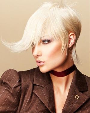 Pastel_Nordic_Blonde_