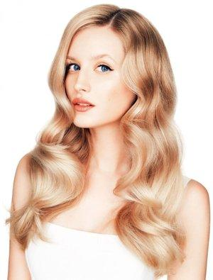 Go Blonde for 2015