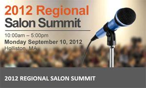 Salon Summits