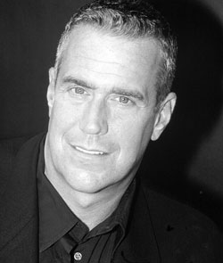 Scott Buchanan