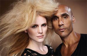 Creative Director: Grey Zisser; Photographer: Gail Hadani; Hairstylist: Carlos Cintron; Makeup Artist: Laura Kaululaau for W3LL PEOPLE; Product Sponsor: Moroccanoil