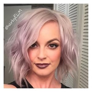 Layered_Lobs__Casually_tossed_layers_and_a_believable_fluffy_finish_are_two_great_style_elements_for_fine,_thin_hair._Stylist:_Elise_Leon_Melnick_IG:_@hairbyelm__Tip:_For_fine,_thin_hair,_back-brush_the_base_and_smooth_the_top_to_create_a_natural-looking_(not_forced),_fluffy_style._