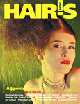 53 HOT by Hair's How Magazine issue