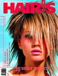 61 HOT by Hair's How Magazine issue